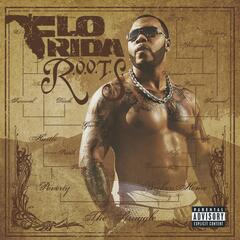Right Round (US Album Version) - Flo Rida