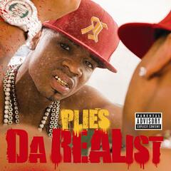 Put It On Ya (feat. Chris J) - Plies