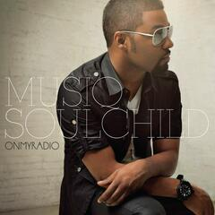 sobeautiful - Musiq (Soulchild)