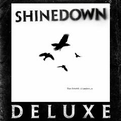 Sound Of Madness - Shinedown