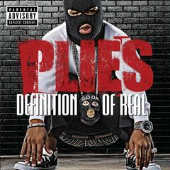 Please Excuse My Hands (feat. Jamie Foxx & The-Dream) - Plies