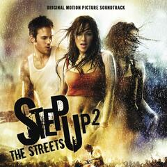 Push [Step Up 2 The Streets O.S.T. Version]