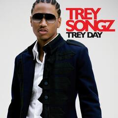 Last Time - Trey Songz