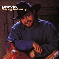 Too Much Fun - Daryle Singletary
