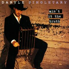 The Note by Daryle Singletary