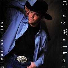 This Woman And This Man - Clay Walker
