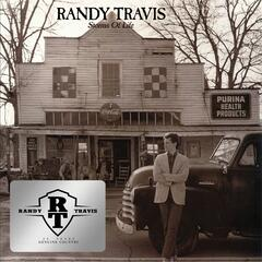 Diggin' Up Bones - Randy Travis
