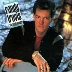 Too Gone, Too Long - Randy Travis