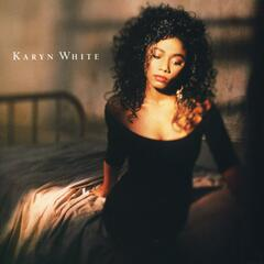 Love Saw It - Karyn White