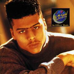 Off On Your Own (Girl) - Al B. Sure!