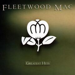 Sara - Fleetwood Mac