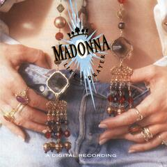 Express Yourself - Madonna