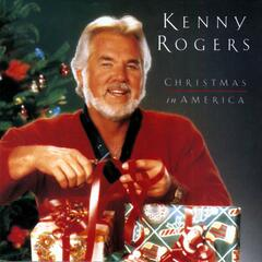 Away In A Manger - Kenny Rogers