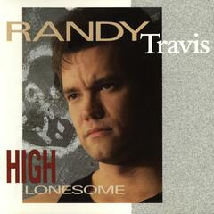 Better Class Of Losers - Randy Travis