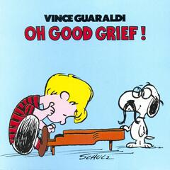 Linus and Lucy - Vince Guaraldi