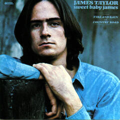 Suite For 20 G - James Taylor