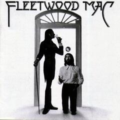 Say You Love Me by Fleetwood Mac