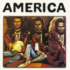 I Need You - America