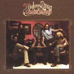 Jesus Is Just Alright - The Doobie Brothers