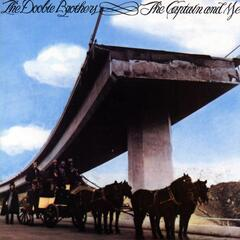 China Grove - The Doobie Brothers