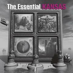 Point of Know Return - Kansas