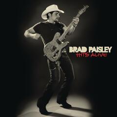 Whiskey Lullaby (feat. Alison Krauss) - Brad Paisley feat. Alison Krauss