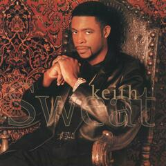 Nobody (Featuring Athena Cage) - Keith Sweat Featuring Athena Cage