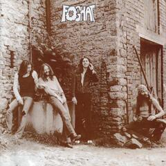 I Just Want To Make Love To You - Foghat
