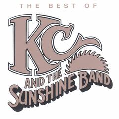 Get Down Tonight - KC & the Sunshine Band