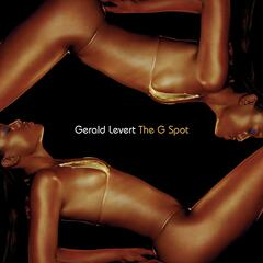 Funny - Gerald Levert