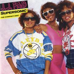 Supersonic - J.J. Fad