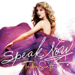 Back To December - Taylor Swift