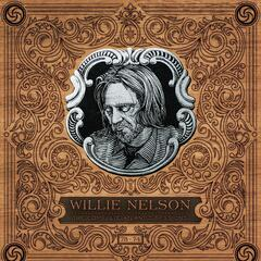 Willie's After Hours (Studio Track)