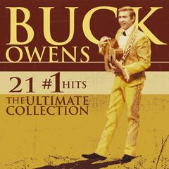 Together Again (2006 Remastered Version) - Buck Owens