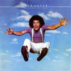 You Make Me Feel Like Dancing (Remastered Single) - Leo Sayer