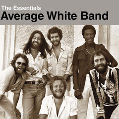Work To Do - The Average White Band
