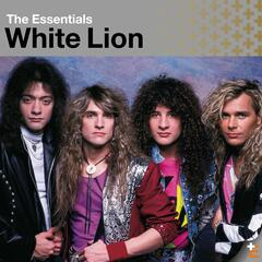 When The Children Cry - White Lion