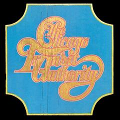 Does Anybody Really Know What Time It Is? (Remastered) - Chicago