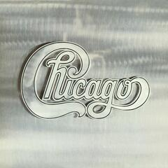 25 Or 6 To 4 (Remastered) - Chicago