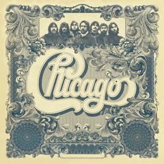 Just You 'N' Me (Remastered Version) - Chicago
