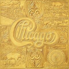 Wishing You Were Here (Remastered Version) - Chicago