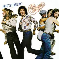 Hot Streets (Remastered Version)