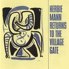 Bedouin (Live At The Village Gate)