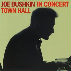One For My Baby [And One More For The Road] [Live At Town Hall, 1963]
