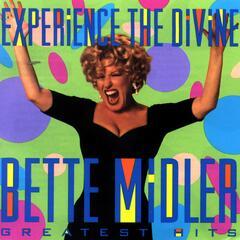 The Rose (LP Version) - Bette Midler