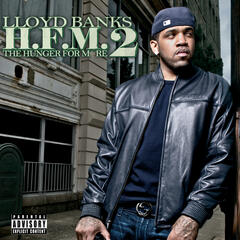 Payback (P's and Q's) (feat. 50 Cent)