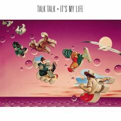 It's My Life (1997 Remastered Version) - Talk Talk