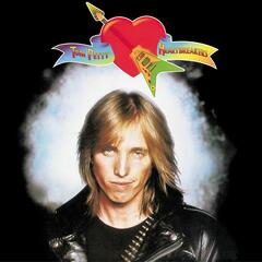 American Girl - Tom Petty & the Heartbreakers