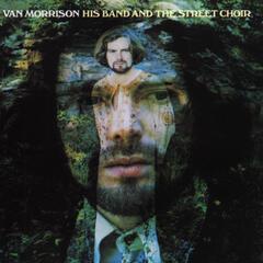 Domino - Van Morrison