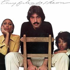 He Don't Love You [Like I Love You] - Tony Orlando & Dawn